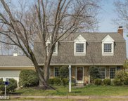 124 GOVERNORS DRIVE SW, Leesburg image