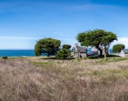 37705 Breaker Reach, The Sea Ranch image