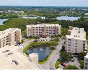 6550 Shoreline Drive Unit 7203, St Petersburg image