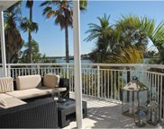 821 Bay Esplanade, Clearwater Beach image