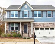 432 Shorehouse Way, Holly Springs image