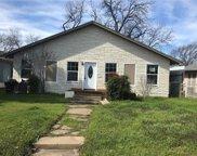 2934 S Adams Street, Fort Worth image
