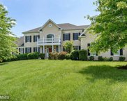 15231 BANKFIELD DRIVE, Waterford image