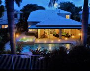 2092 Chagall Circle, West Palm Beach image
