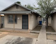 2249 E Roosevelt Street, Phoenix image