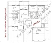 Lot 2 Autry Dr, Gulfport image