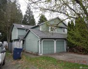 2124 186th Place SE, Bothell image