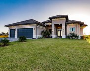 1219 Old Burnt Store RD N, Cape Coral image