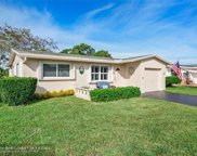 775 NW 73rd Ave, Margate image