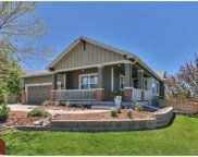 3483 Willowrun Court, Castle Rock image