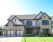 3379 Lily Magnolia Ct, Buford image