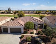 22633 N Galicia Drive, Sun City West image
