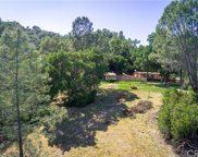 6995     Running Deer Road, Paso Robles image
