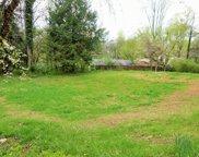 112 Walnut Lane, Oak Ridge image