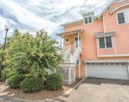 518 Spencer Farlow Drive Unit #1, Carolina Beach image