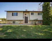 2345 S 150  W, Clearfield image