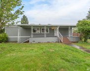 129 Butte Ave, Pacific image