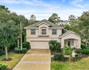 204 S Riverwalk Dr, Palm Coast image