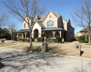 13516 Stanmere Drive, Frisco image