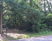 Lot 18 Midway Dr, Pawleys Island image