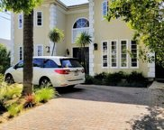 361 S Almont Dr, Beverly Hills image