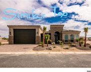 921 Cala Rosa Dr, Lake Havasu City image