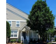 250 Flagstone Road, Chester Springs image
