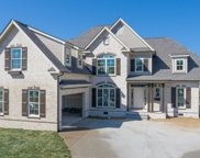 9044 Safe Haven Pl Lot 538, Spring Hill image