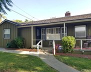 7942 Forest Avenue, Whittier image