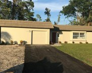 7347 Barragan RD, Fort Myers image