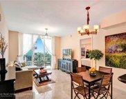 610 W Las Olas Blvd Unit 1119N, Fort Lauderdale image