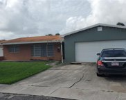 8640 Nw 17th Ct, Pembroke Pines image