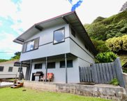 3458 Keahi Place, Honolulu image