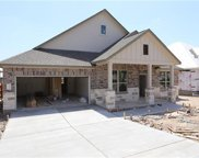 213 Red Granite Blvd, Dripping Springs image