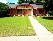 1019 Meadow Run, Duncanville image