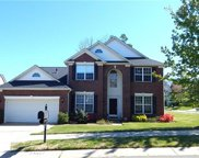 7002  Mountain Top Court, Indian Trail image