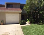 1652 SW Crossing Circle, Palm City image
