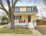 909 Lawrence St, Old Hickory image