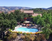 21575 Parrott Ranch Road, Carmel Valley image