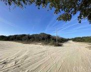 2094 Sandpiper Road, Corolla image