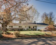 10912 NW 35TH  AVE, Vancouver image