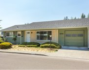 16505 SW ROYALTY  PKWY, King City image