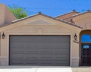 3590 Swordfish Dr, Lake Havasu City image