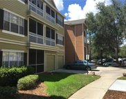 2336 Midtown Terrace Unit 922, Orlando image