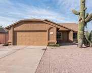280 S Cypress Court, Chandler image