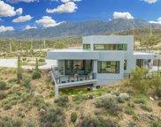 4005 N Broken Springs, Tucson image