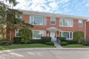 1505 Plymouth Place Unit 1E, Glenview image