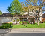 5144  Sunrise Hills Drive, Fair Oaks image