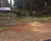 42435 Garnet Unit 14, Shaver Lake image