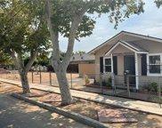 1244 S Orange, Fresno image
